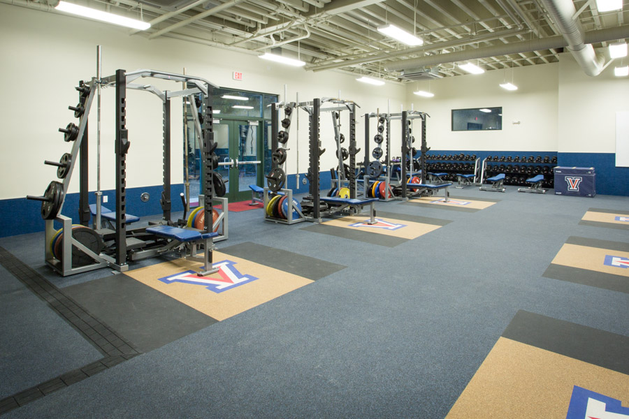 floors connor rooms flooring room surfaces weight sports platforms